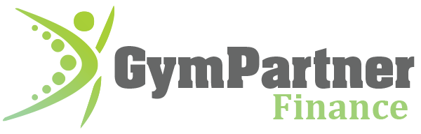 GymPartner Finance